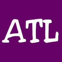 Nightlife In Atlanta