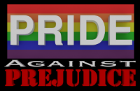 Pride Against Prejudice