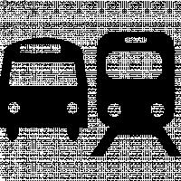 Transit Stations