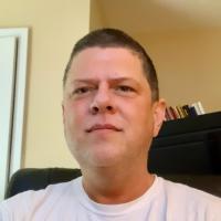 Gary Wright II